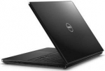 "Dell Inspiron 5558 (i3-5005,4GB,1TB,NV920) Black Gloss 15.6"" notebook"