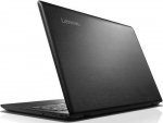 "Lenovo IdeaPad 110-15IBR 80T70072HV 15.6"" notebook"